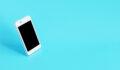 iphone浮気見破る