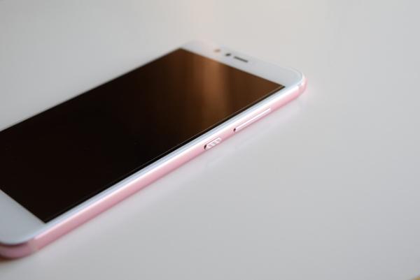 携帯盗み見方法